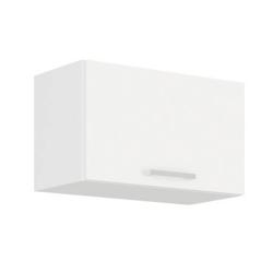 Horná skrinka, biela, SPLIT 60 OK-40